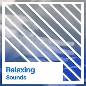 # 1 Album: Relaxing Sounds