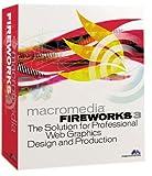 Macromedia Digital Video