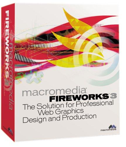 Macromedia Digital Video - Best Reviews Tips