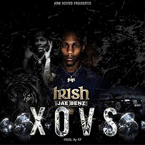Xovs [Explicit]