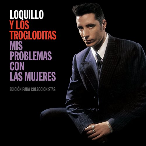 Mis problemas con las mujeres (2013 Remastered Version)