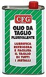 CFG L00702, INCOLORE