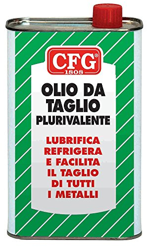 CFG L00702, INCOLOR