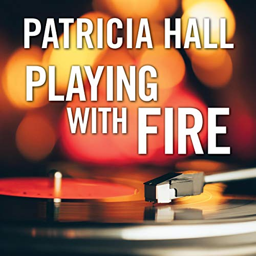 Playing with Fire                   De :                                                                                                                                 Patricia Hall                               Lu par :                                                                                                                                 Julie Maisey                      Durée : 7 h et 30 min     Pas de notations     Global 0,0