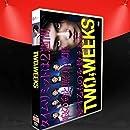 日本のTVドラマ「Two Weeks TWO WEEKS」三浦春馬と吉根京子の5枚組DVD/三浦春馬 dvd