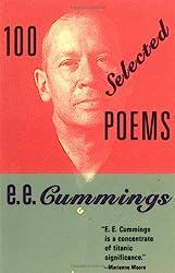 E E Cummings Poems Hello Poetry