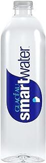Glaceau Smartwater 600ml (paquete de 24 x 600 ml)