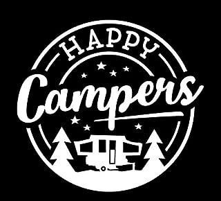 Best camper van decal ideas Reviews