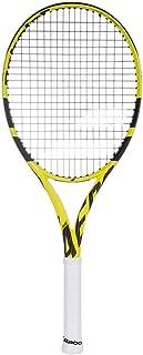 Babolat-2019 ピュアエアロライトテニスラケット(