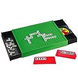 ColorBaby - Juego de mesa Palabras Cruzadas CB Games (43314)