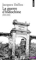 La guerre d\'Indochine, 1945-1954
