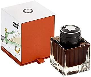 Montblanc Le Petit Prince & Fox Ink Bottle 50ml