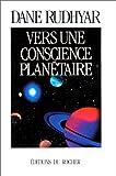 Vers une conscience planétaire