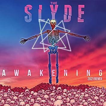 Awakening (2021 Remix)