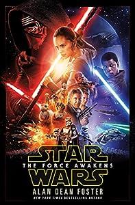 スター・ウォーズ フォースの覚醒 (2015) Star Wars The Force Awakens