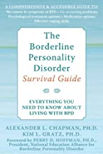 survival personality