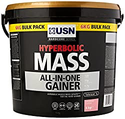 3 Things You Must Know For Mass And Size Gains by Mr Great Fitness