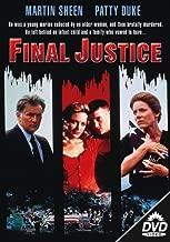 Best final justice film Reviews