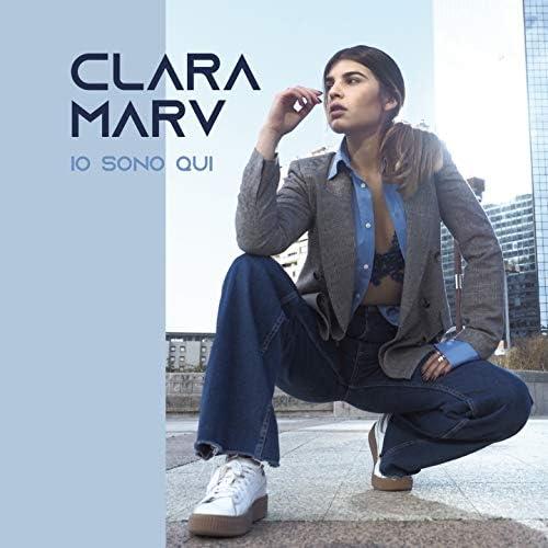 Clara Marv