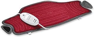 Beurer HK55 - Almohadilla electrónica cervical / lumbar con