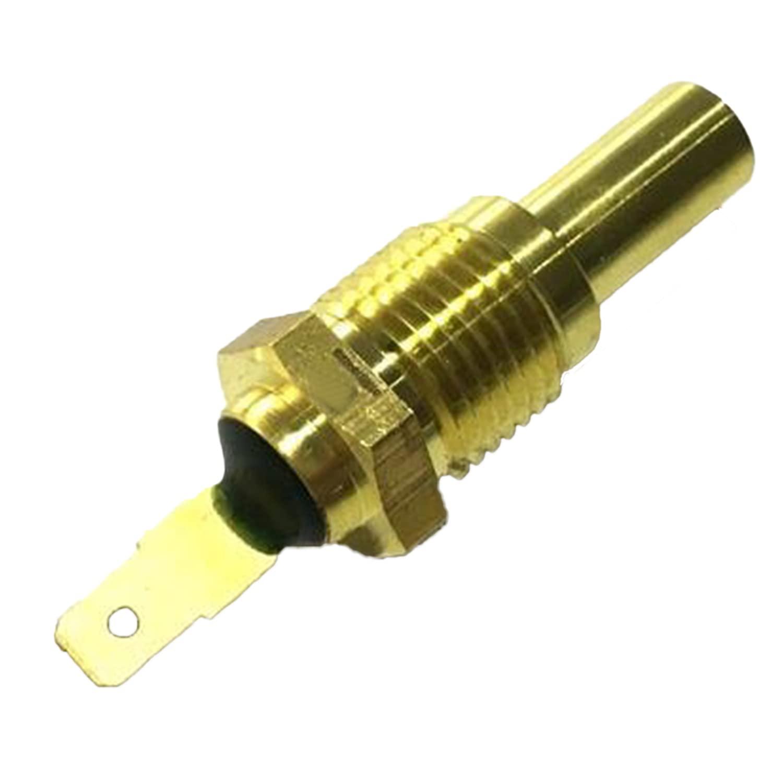 Weelparz SW2489U268F1 2489U268F1 Water Temperature Sensor OFFicial store Max 61% OFF Compat