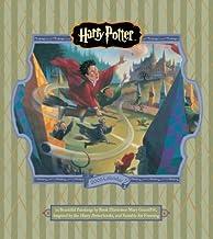 Harry Potter: 2005 Wall Calendar (Harry Potter)