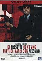 Di Tresette Ce N'E' Uno Tutti Gli Altri Son Nessuno [Italian Edition]