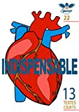 Indispensable: Squeeze n°22 (French Edition)