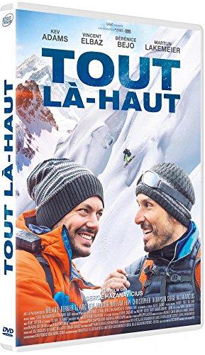 Tout là-haut [Francia] [DVD]