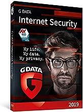 G DATA Internet Security 2019   1 PC  Windows   Anti-virus   Trust in German Sicherheit