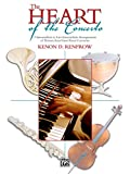 The Heart of the Concerto (Alfred Masterwork Editions)