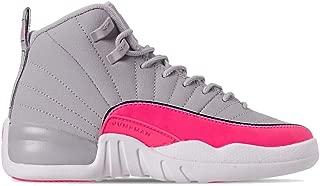 Best jordan retro 5 pink and grey Reviews