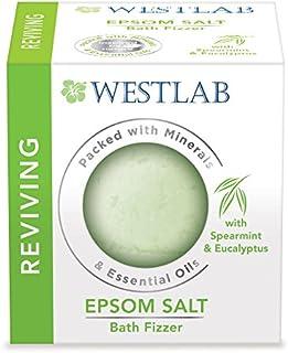 Westlab Badbruisbal Epsom Herstellend, 150 G