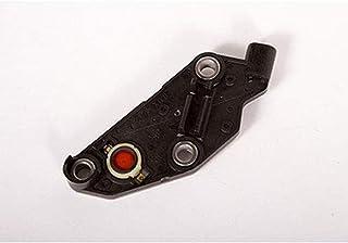 Crankcase Vent Valve PCV Valve For Jaguar 07-09 XK8 XKR 09-10 XF 4.2L V8 AJ89074