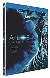 Alien Anthologie [Blu-Ray]