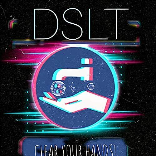 Dislate DSLT