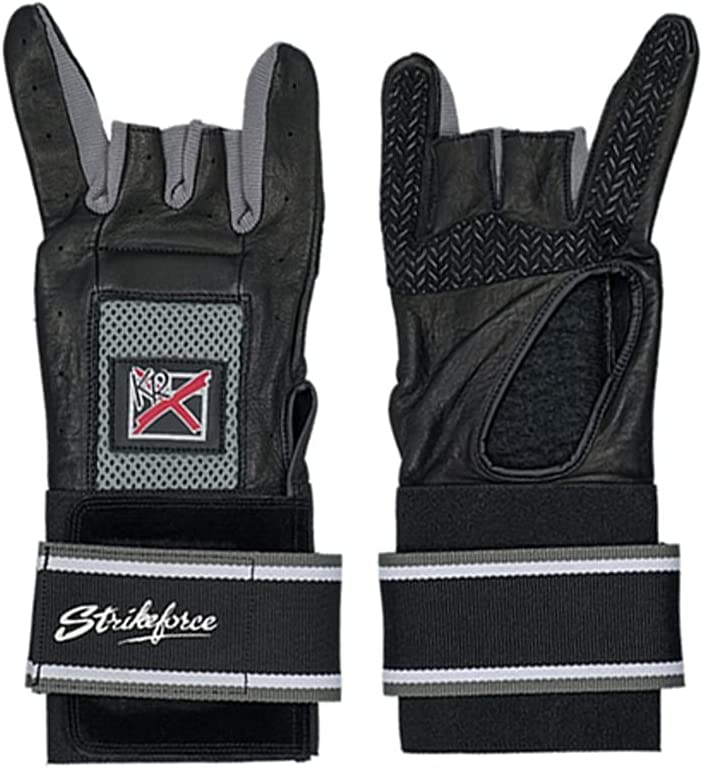 Max 59% OFF KR Columbus Mall Strikeforce Pro Force Positioner R Glove Available in Bowling