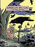Freres vengeurs (les) Angelot t3 ed05