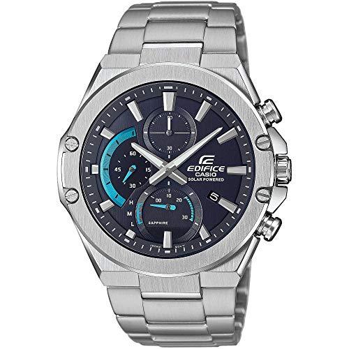 Edifice Premium Uhr EFS-S560D-1AVUEF