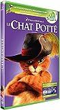 Le Chat Potté [DVD + Digital HD]
