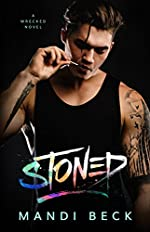 STONED (Wrecked)