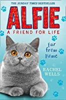 Far from Home (Alfie a Friend for Life)