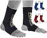 RDX - Sports Hosiery Anklet