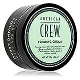 American Crew Classic Forming Cream 85 Gr.