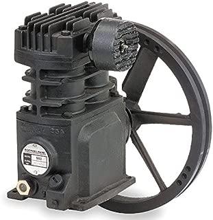Best ingersoll rand ss5 pump Reviews