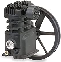 Best ss5 compressor pump Reviews