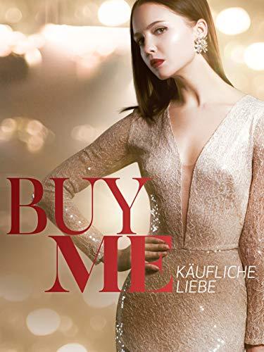 Buy Me: Käufliche Liebe