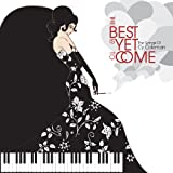 Best Is Yet to Come: Songs of Cy Coleman [12 inch Analog]