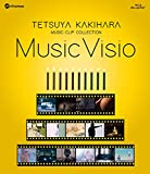 柿原徹也 MUSIC CLIP COLLECTION Blu-ray Disc 「Music Visio」