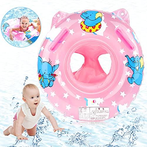 O-Kinee Schwimmring Baby, Schwimmring...